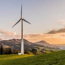 eglobalen.com -Renewables