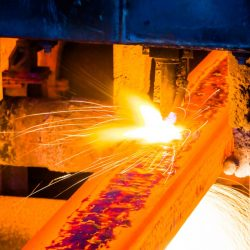 steel-eglobalenterprises